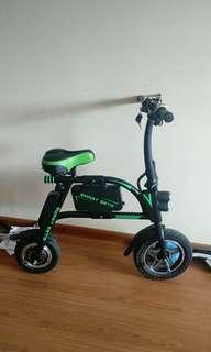 Electric scooter electric scooter scooter escooter escooter escooter e scooter scooter scooter e scooter escooter