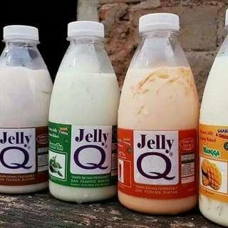 JellyQuen