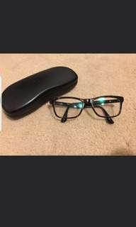 Rayban glasses  authentic