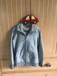 Uniqlo jacket
