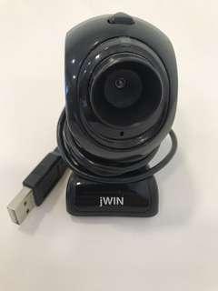 jWIN USB Webcam - $5