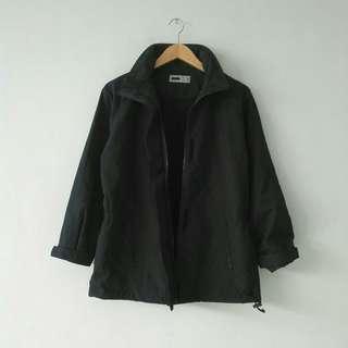FILA Classic Casual Jacket Original
