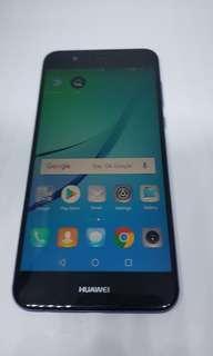 Huawei Nova 2 Plus 64gb 4gb ram