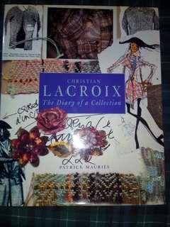 RARE IMPORTED Fashion, Art & Interior Design Books