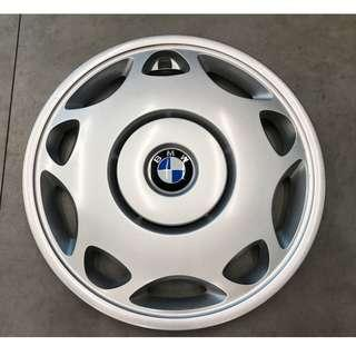 BMW Rim Cover 7