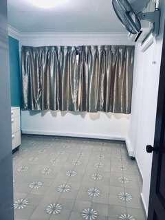 335B Smith Street>>Mins To Chinatown MRT>>2 X Common Room In Same Unit>>Grab Now!