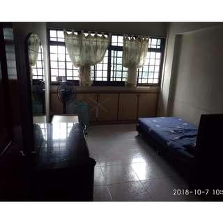 Cheap room rental at Bukit Panjang!