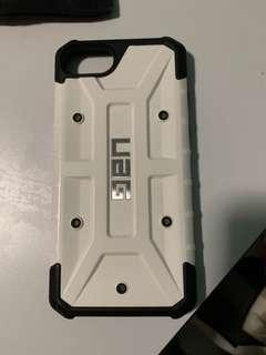 UAG Iphone 7/8