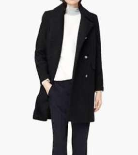 MANGO Suit / Outerwear