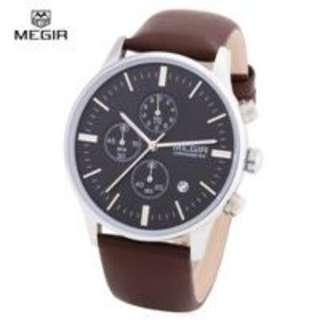 Elegant looking Watch