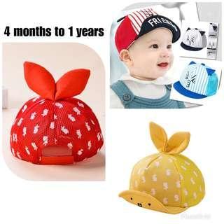 #babycap #babyhat