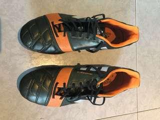 Adidas Nitrocharge 1.0 (1st Grade)