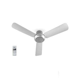 panasonic ceiling fan