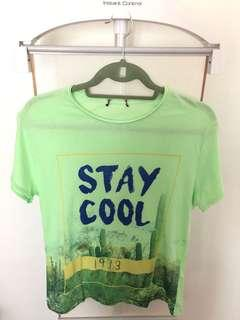 Like New!! Zara Boys Tee in Size 11-12