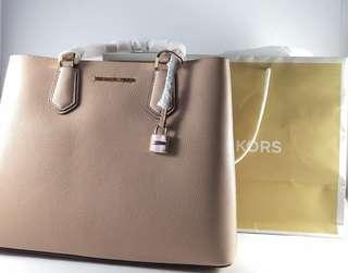 Michael Kors Adele Hand bag