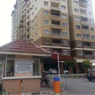 Apartment Laguna Biru For Rent