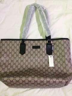 Gucci Bag High quality