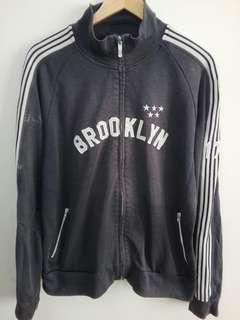 Brooklyn sweater