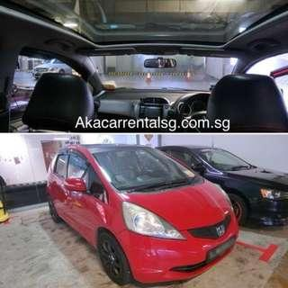 98000933 - CHEAP CAR FOR RENT AFFORDABLE PRICES