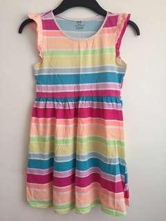REPRICED! H&M dresses
