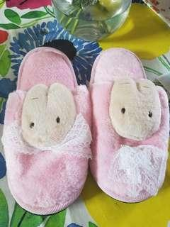 MA全新拖鞋