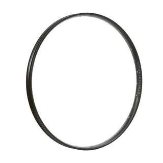 Sun Ringle Duroc 40 32h 27.5 MTB RIM x 2pcs