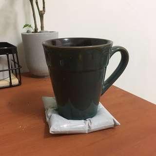 🚚 超吸水Handmade 純手工水泥坐墊造型北歐風杯墊