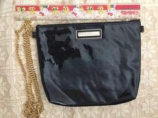 BBK 泰國斜揹袋