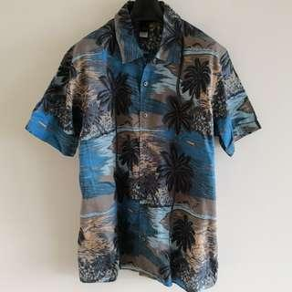 Hawaii Shirt Marc by Marc Jacobs