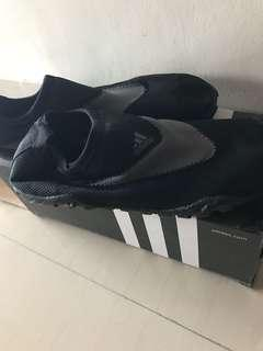 Adidas outdoor edventures shoes