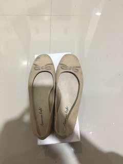 Flatshoes pita🎀
