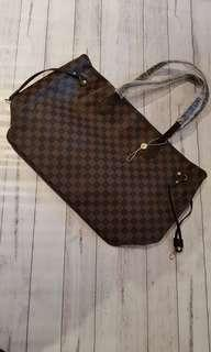 Ladies luxury bag brand new