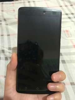 Lenovo A7010a48