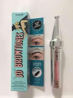 Benefit Eyebrow Gel