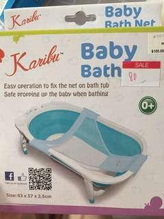 嬰兒沖涼網