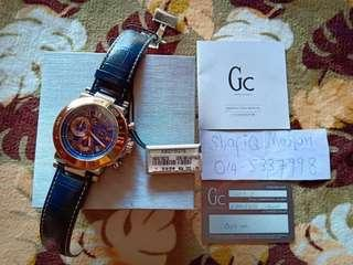 Guess collection (GC) #JAN50