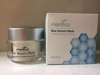 FerNZ Bee Venom Mask