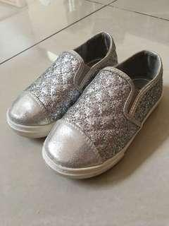 Fladeo shoes kids
