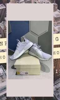 "Adidas NMD XR1 TR Titolo ""Celestials"""