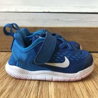 Nike Free RN 2018 Toddler (authentic)