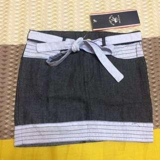 Beverly Hills Polo Club Skirt