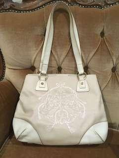 Liz Claybourne handbag