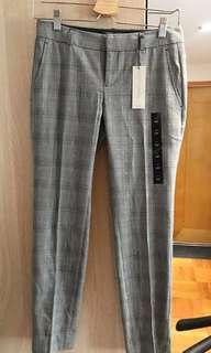 Banana Republic Ryan pants (slim cut)/ j crew/ club Monaco 返工西褲(全新)