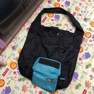 Pockit嬰兒車袋