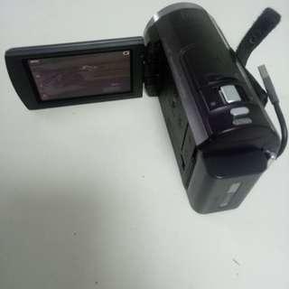 Sony Camcoder