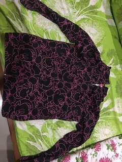jacket disney store original minnie