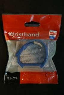 Sony smartwatch wristband