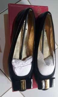 Tock flat shoes Kate Spade authentic 100%