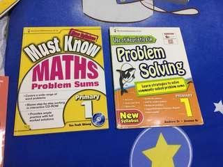 P1 math