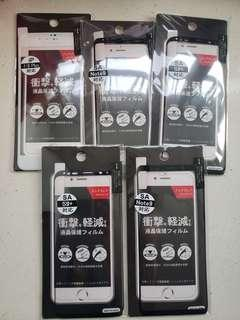 Samsung 三星 iPhone 蘋果 日本製防花貼